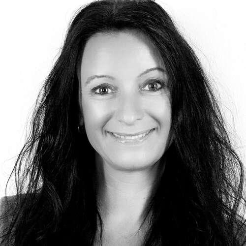 Compendium Studios für Photographie - Anne Höss - Fotografen aus Tübingen ★ Angebote einholen & vergleichen