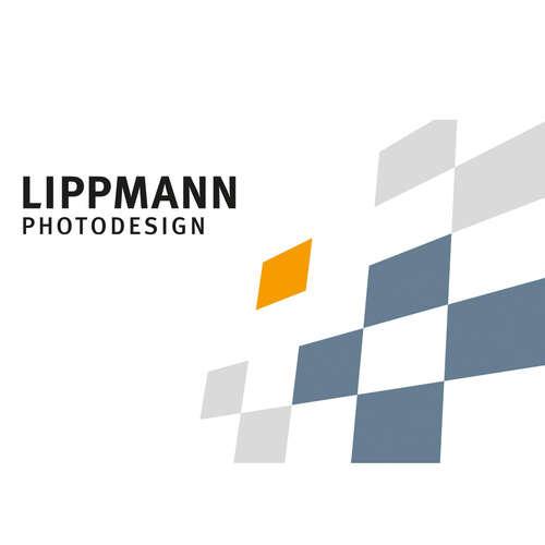 Lippmann digital Photodesign GmbH - Thomas Lippmann - Fotografen aus Ansbach ★ Angebote einholen & vergleichen