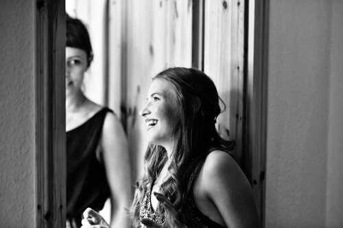B-side Wedding   // Michele Brancati - Michele Brancati - Fotografen aus Herford ★ Angebote einholen & vergleichen