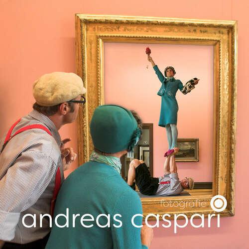 Atelier Caspari - Andreas Caspari - Fotografen aus Verden ★ Angebote einholen & vergleichen