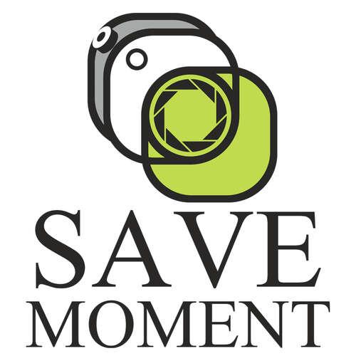Fotostudio SaveMoment - Alena Wilhelm - Baby- und Schwangerenfotografen aus Berlin