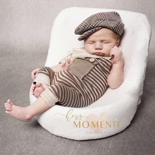 Herz Momente Fotografie - Katrin Lamparth - Baby- und Schwangerenfotografen aus Calw