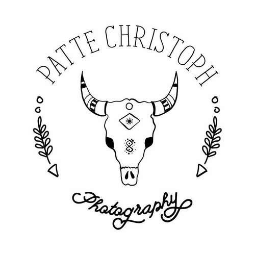 Patte Christoph - Fotografen aus Remscheid ★ Angebote einholen & vergleichen