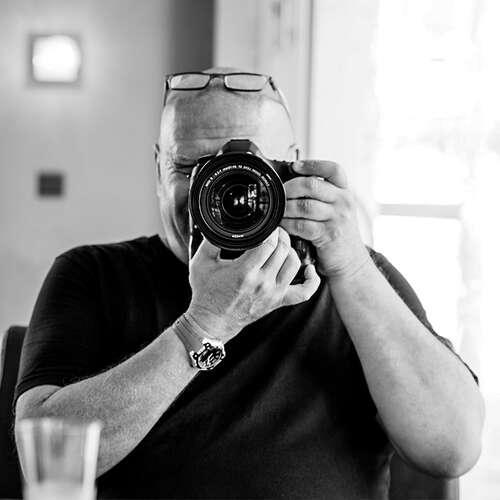 Ömotions Photo & Design - Özay Özmen - Werbe- und Industriefotografen in Deiner Nähe