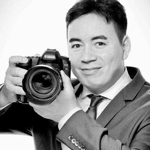 Alexander Grosse-Strangmann Photography - Alexander Grosse-Strangmann - Fotografen aus Region Hannover ★ Jetzt Angebote einholen