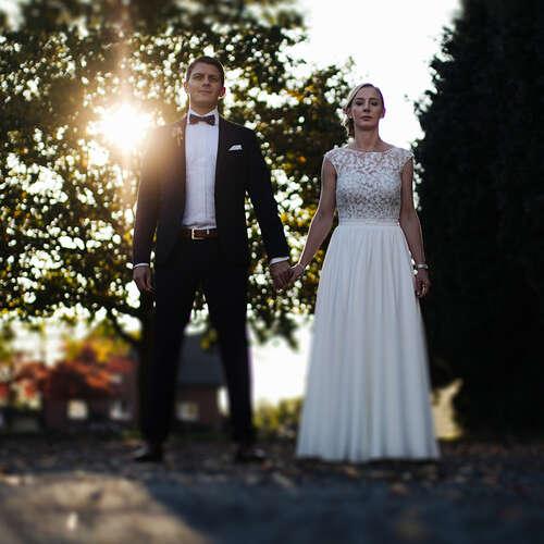ECHTEBILDER.COM - Daniel Bremehr - Fotografen aus Stormarn ★ Angebote einholen & vergleichen