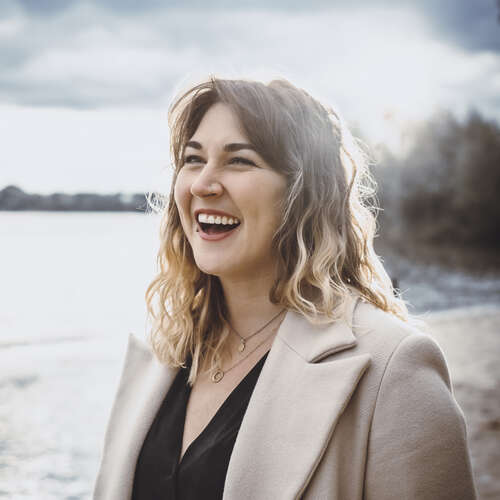 Rebekka Müller Photography - Rebekka Müller - Fotografen aus Stormarn ★ Angebote einholen & vergleichen