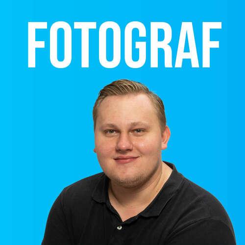 Johannes Treier Fotografie - Johannes Treier - Werbe- und Industriefotografen aus Wuppertal
