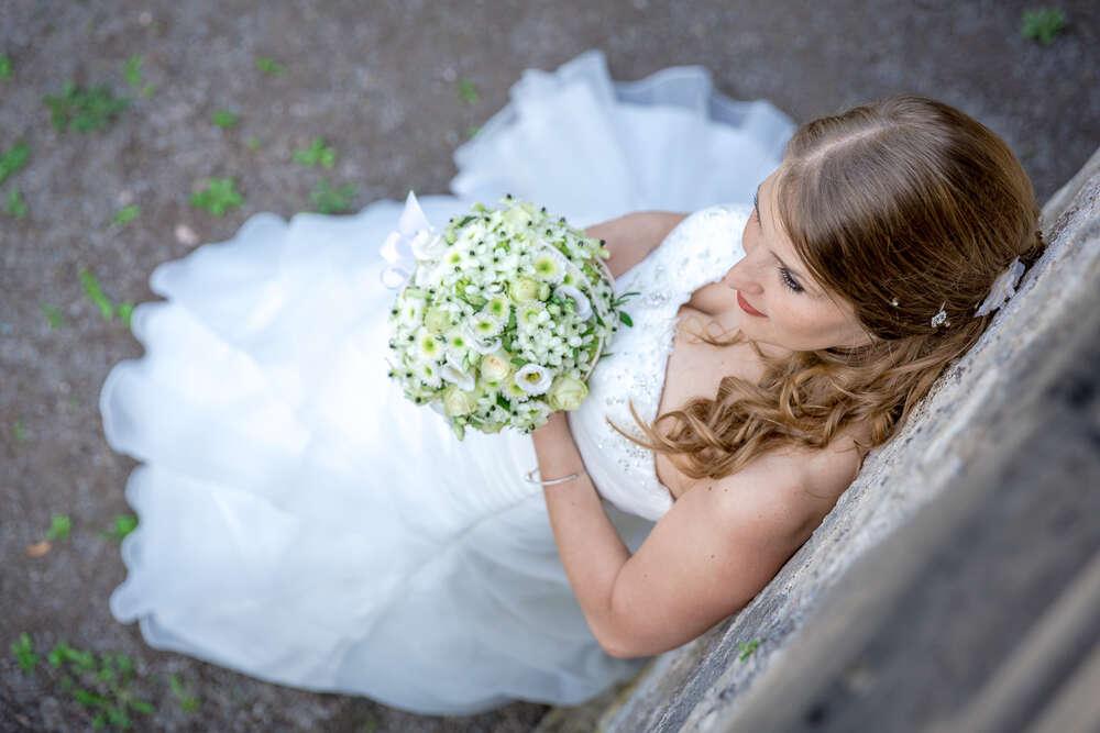 the best wedding ever (the best wedding ever - Hochzeitsfotograf)