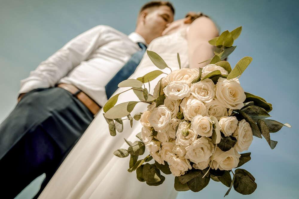 the best wedding ever - Hochzeitsfotograf (the best wedding ever - Hochzeitsfotograf)