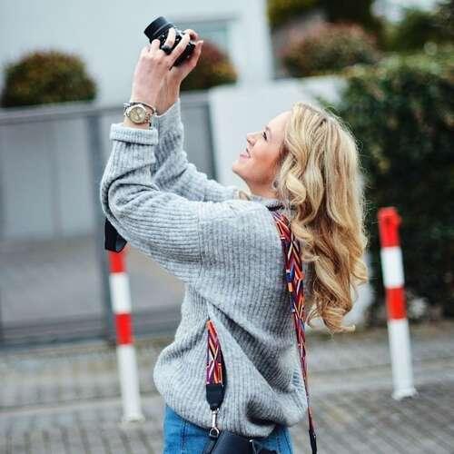 Fotograf in Mainz Iryna Korenkova - Iryna Korenkova - Modefotografen in Deiner Nähe ★ Jetzt Angebote einholen