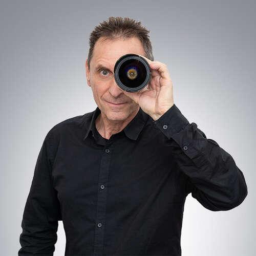 Panobilder.de - Dieter Lukas - Fotografen aus Freising ★ Angebote einholen & vergleichen