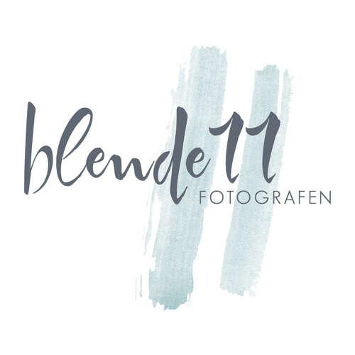 blende11 Fotografen - Stefan Schmerold - Fotografen aus Fürstenfeldbruck ★ Preise vergleichen