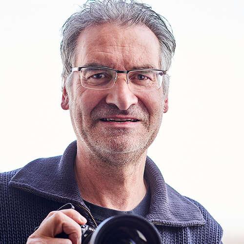 Chris Kister Fotodesign BFF - Chris Kister - Fotografen aus Offenbach ★ Angebote einholen & vergleichen