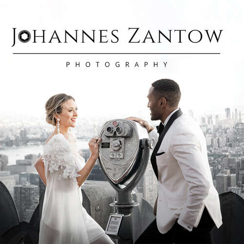 Johannes Zantow - Photography - Johannes Zantow - Fotografen aus Spree-Neiße ★ Jetzt Angebote einholen