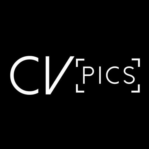 CV Pics Studio - Bewerbungsfotos - Sebastian Helbling - Fotografen aus Harburg ★ Angebote einholen & vergleichen