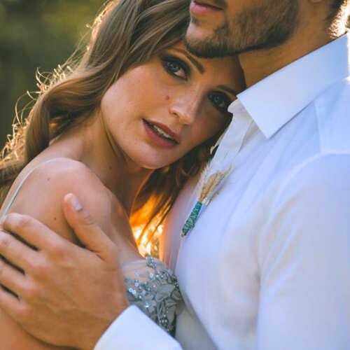 Wedding Dreamz - Susi Neumair - Fotografen aus Fürstenfeldbruck ★ Preise vergleichen