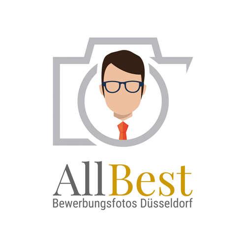 AllBest Bewerbungsfotos - Lucas Schlick - Fotografen aus Wuppertal ★ Angebote einholen & vergleichen