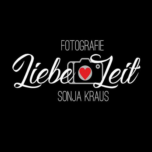 Fotografie LiebeZeit - Sonja Kraus - Fotografen aus Regen ★ Angebote einholen & vergleichen