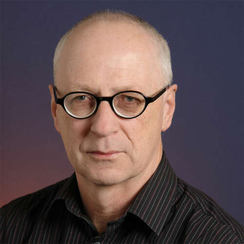 Jürgen Heise - Eventfotografen aus Bad Dürkheim ★ Preise vergleichen