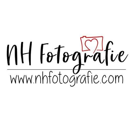 NH Fotografie - Nicole Hostinsky - Modefotografen aus Cham ★ Angebote einholen & vergleichen