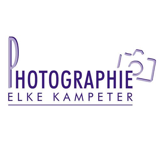 Photographie Elke Kampeter - Elke Kampeter - Baby- und Schwangerenfotografen aus Bielefeld