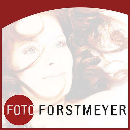 Foto Forstmeyer - Stefanie Risse - Fotografen aus Lörrach ★ Angebote einholen & vergleichen