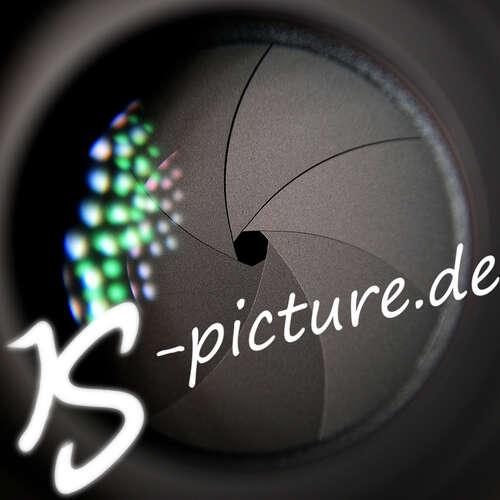 KS-picture.de - Sebastian Kaschewsky - Fotografen aus Herne ★ Angebote einholen & vergleichen