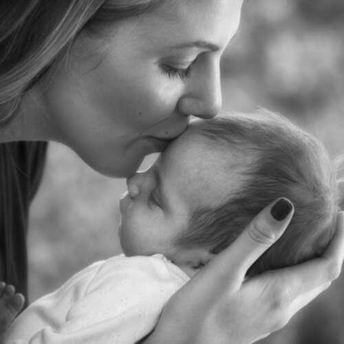 Little-Dreams - Monique Sicking - Fotografen aus Borken ★ Angebote einholen & vergleichen
