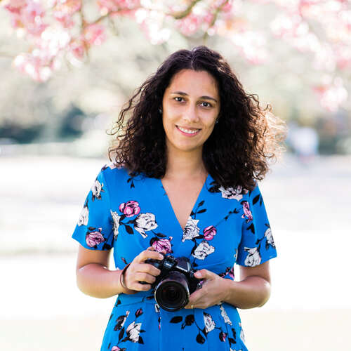 Michele Honorio Hochzeitsfotograf Hamburg - Michele Honorio - Fotografen aus Harburg ★ Angebote einholen & vergleichen
