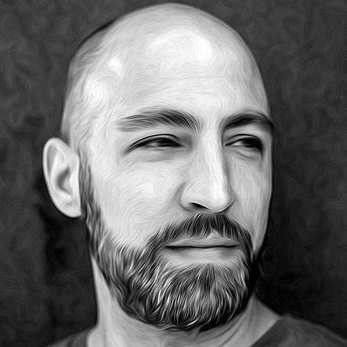 Daniel Schvarcz Photographie - Daniel Schvarcz - Fotografen aus Fürstenfeldbruck ★ Preise vergleichen