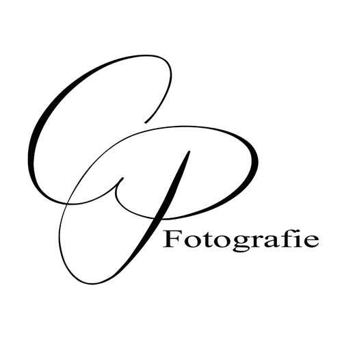 Hochzeitsfotograf + Fotostudio - Christoph Paschek - Fotografen aus Dortmund ★ Angebote einholen & vergleichen