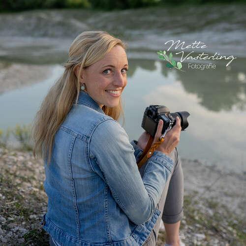 Mette Vasterling Fotografie - Mette Vasterling - Fotografen aus Salzgitter ★ Angebote einholen & vergleichen