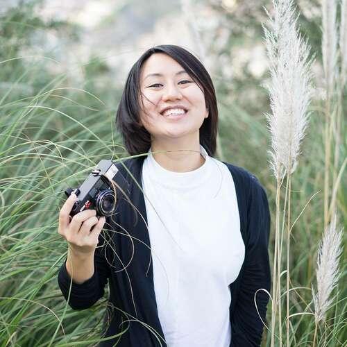 Hanna Hong - Fotografen aus Berlin ★ Angebote einholen & vergleichen