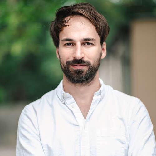 Fabian Strauch | Fotojournalist - Fabian Strauch - Fotografen aus Herne ★ Angebote einholen & vergleichen