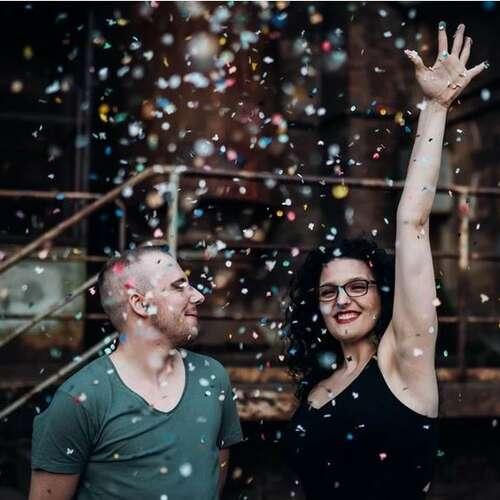 Hannah Salzmann - Fotografen aus Remscheid ★ Angebote einholen & vergleichen