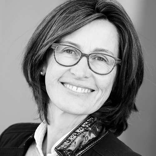 Photo Prisma - Martina Kaiser - Fotografen aus Augsburg ★ Angebote einholen & vergleichen