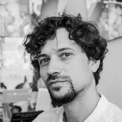 mikawedding - Mika Volkmann - Fotografen aus Remscheid ★ Angebote einholen & vergleichen