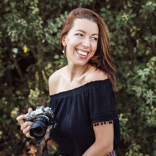 Christiane Baumgart Lovestories - Christiane Baumgart - Fotografen aus Offenbach ★ Angebote einholen & vergleichen