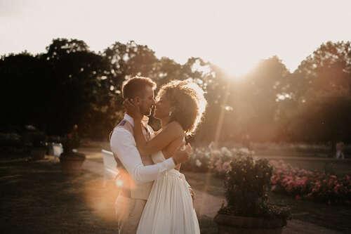 Christiane Baumgart Lovestories - Christiane Baumgart - Fotografen aus Groß-Gerau ★ Jetzt Angebote einholen