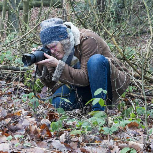 Black Kiwi Fotografie - Iris Schwarz - Fotografen aus Dortmund ★ Angebote einholen & vergleichen