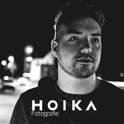 Hoika - Fotografie & Technick - Boris Hoika - Fotografen aus Düsseldorf ★ Jetzt Angebote einholen