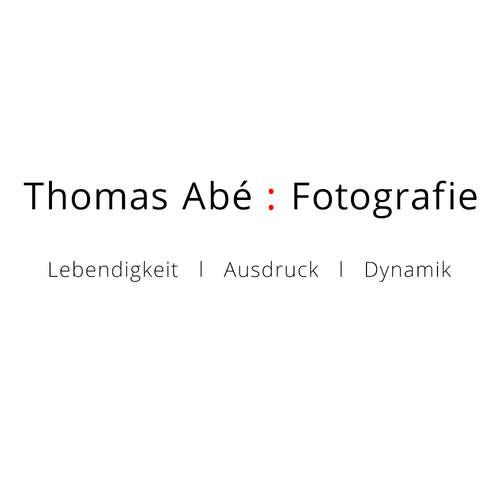 Thomas Abe : Fotografie - Thomas Abe - Fotografen aus Sömmerda ★ Angebote einholen & vergleichen