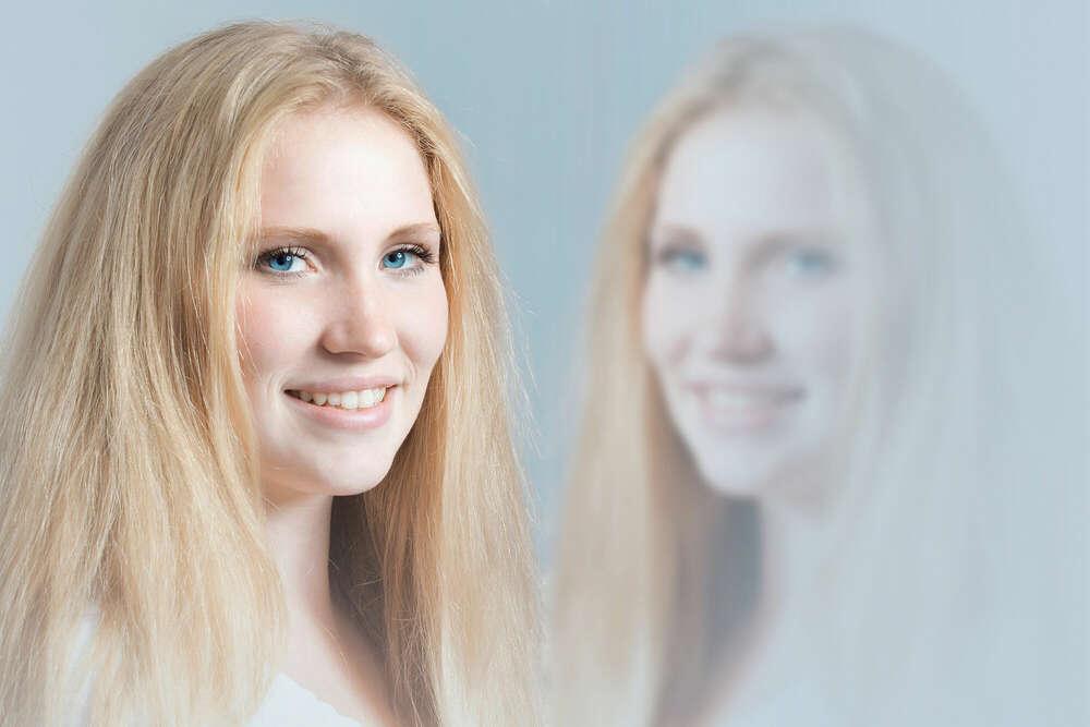 Business Portrait (Hergen Deuter Photographie)