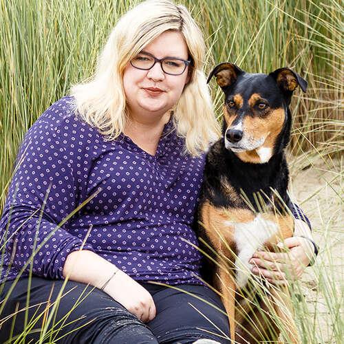 Hundeblick-Photography - Bianca Hacke - Portraitfotografen aus Bottrop ★ Jetzt Angebote einholen
