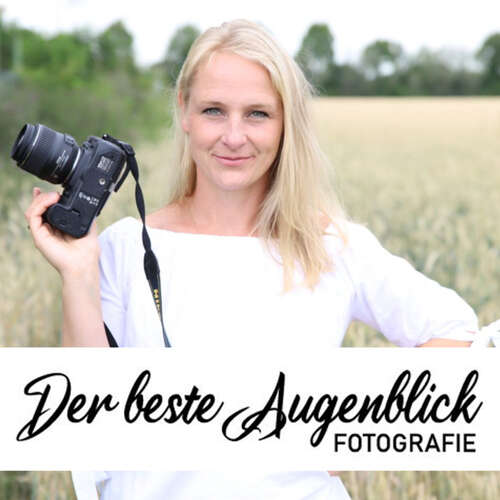 Der beste Augenblick - Anne Witt - Baby- und Schwangerenfotografen aus Bonn