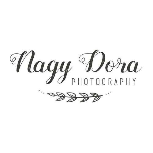 Dora Balog - Fotografen aus Ulm ★ Angebote einholen & vergleichen