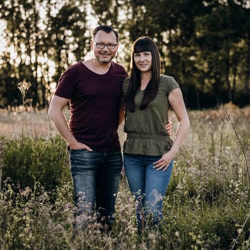Peggy und Chris Photography - Christian Oster - Fotografen aus Freising ★ Angebote einholen & vergleichen