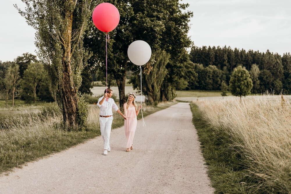 Verlobungsshooting (Peggy und Chris Photography)