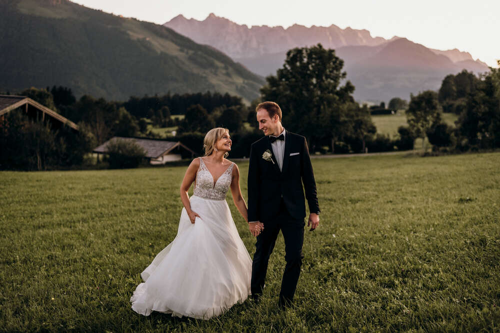 Hochzeitsfotograf Gebirge (Peggy und Chris Photography)